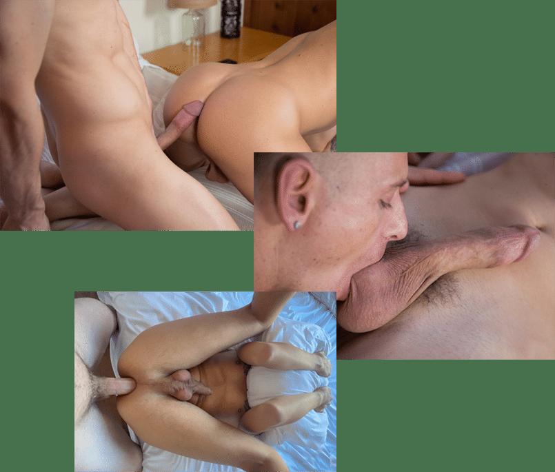 Dastan-Sexy hard core
